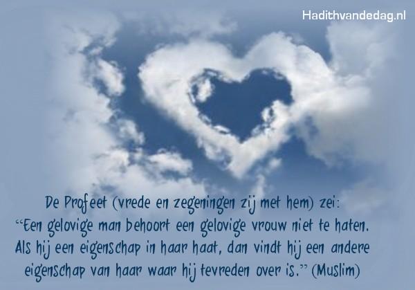 hadithvandedag_hadithkaart_moslimvrouw